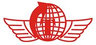 Logo Thạch cao Quốc Thành